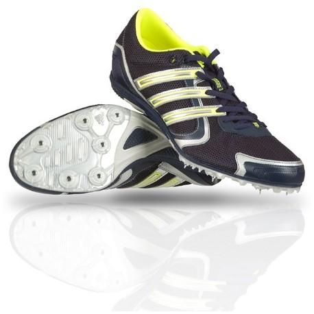 běžecké tretry Adidas ARRIBA