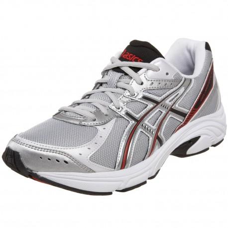 běžecké boty Asics gel - Maverick 3