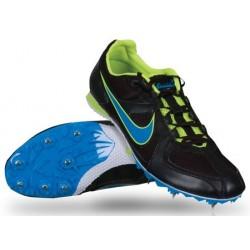 běžecké tretry Nike rival MD VI, black