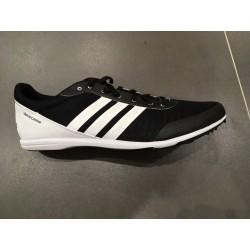 bežecké tretry Adidas distancestar dámské, black