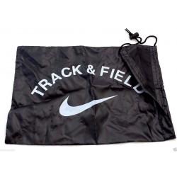 Vak na tretry (gymsack) Nike