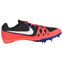 Běžecké tretry Nike rival MD 8 org