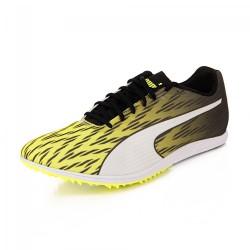Běžecké tretry Puma EvoSpeed distance 7