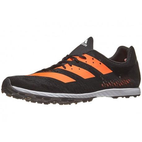 Běžecké tretry Adidas adizero xc sprint pánské