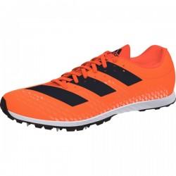 Běžecké tretry Adidas adizero xc sprint dámské